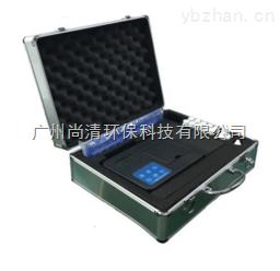 野外便携式COD测定仪 SQY-C108B型