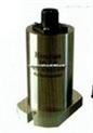 供应MLS-9 MLV-9超低频振动传感器