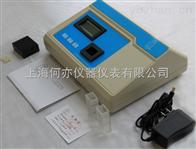 XSYD-1型硝酸盐氮检测仪