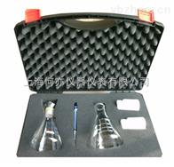 HY-XW型 嗅和味及氯化物测定仪