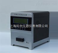 CTLD-150便携式热释光剂量读出器