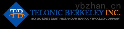 Teconic Berkeley公司煙度計,濾波器,信號衰減器