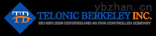 美國Telonic Berkeley煙度計,濾波器,信號衰減器