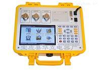 JB3010A型变压器变比组别测试仪