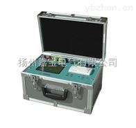 JB3019型变压器低电压短路阻抗测试仪
