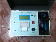 JB4003型全自动电容电感测试仪