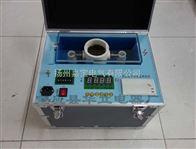JB6001型絕緣油介電強度自動測試儀