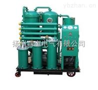 JB6009係列透平油專用濾油機