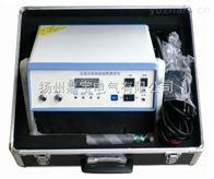 JB7003型直流系统接地故障测试仪