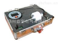 JB8010型绝缘子分布电压测试仪