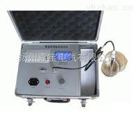 JB8008型智能電導鹽密測試儀