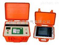 JB9019型多次脉冲电缆故障测试仪