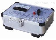 JB9006型矿用杂散电流测定仪