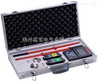 JB9011B型无线高低压核相仪