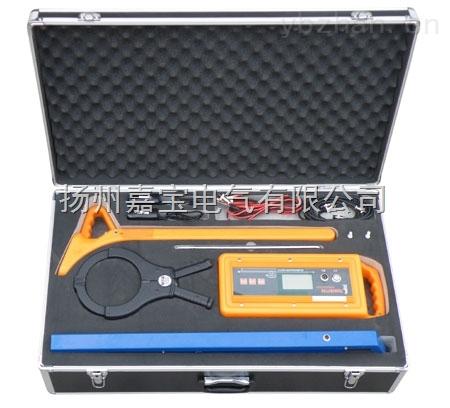 JB9017型-地下管線探測儀