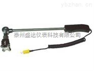180℃滚筒表面热电偶WRNM-201A