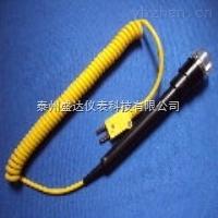 WRNM-209磁性表面热电偶