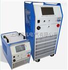MY-7055蓄电池充放电综合测试仪
