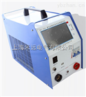 MY-7032蓄电池整组放电容量测试仪