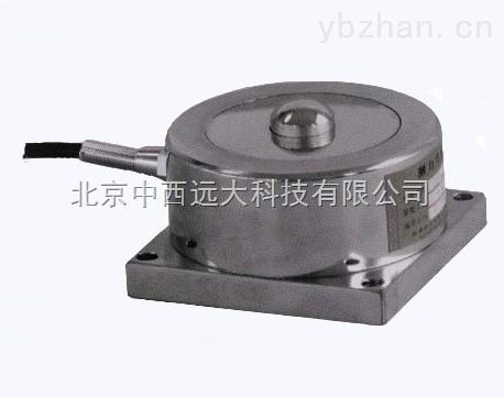 庫號:M321127-輪輻式稱重傳感器 型號:TYC7-201