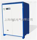 动力电池组综合测试系统MY-9012