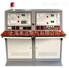 SR-B 变压器特性综合实验台