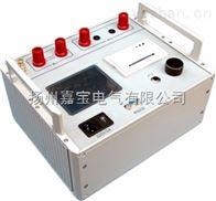 JB1101型发电机转子交流阻抗测试仪