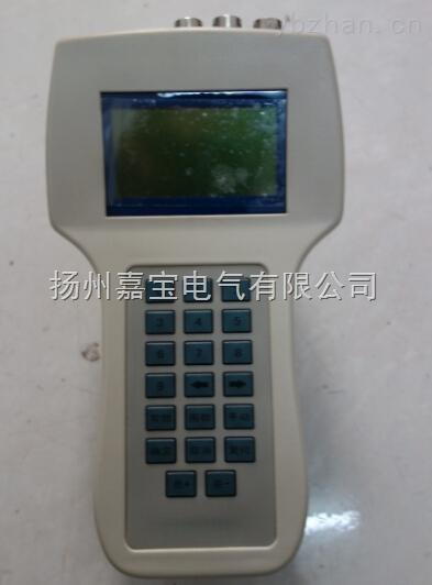 JB1211型-单相电能表校验仪(0.5级)