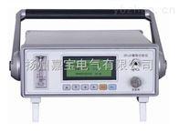 JB2022型SF6分解物分析儀