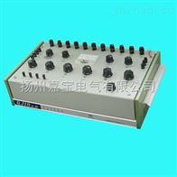 QJ18a型QJ18a型测温双电桥