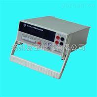 SB2230;SB2231SB2230型直流数字电阻测试仪