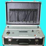 SB2230-1SB2230-1感性负载直流电阻速测仪