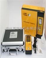 AR860AR860超声波测厚仪