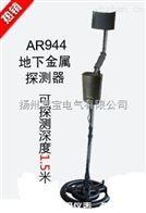AR944AR944地下金属探测器