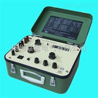 UJ33D-3UJ33D-3数显电位差计