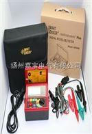 AR5406漏电开关检测仪AR5406