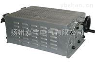 BX8BX8三管手摇滑线变阻器