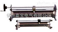 BX8BX8單管滑線變阻器