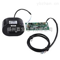 ETCR2800NETCR2800N內置式非接觸接地電阻在線監測儀