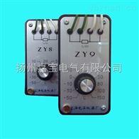 ZY8ZY8热电阻模拟器