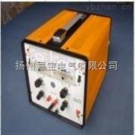 YJ56YJ56直流穩壓電源