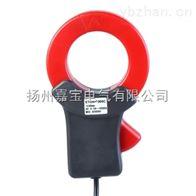ETCR068CETCR068C钳形电流传感器
