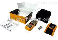 GM40DGM40D激光测距仪(光电式)