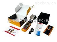 GM100DGM100D激光测距仪(光电式)