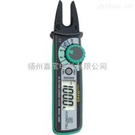 MODEL 2300R共立MODEL 2300R叉形电流表