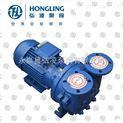 SKA2-0.60水環式真空泵