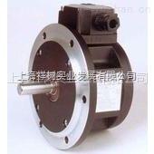 上海祥樹袁濤供應PAULY冷金屬檢測器NLJJ3-P-A12 220VAC