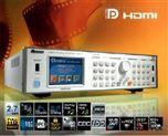 视频信号图形产生器2234