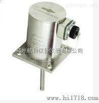 ZHJ-402-ZHJ-402一体化振动温度变送器