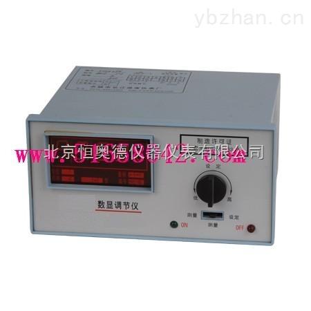 数显温控仪 ha-xmt-1501-j